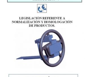 sertifikat_eu_lk_eu-jpg