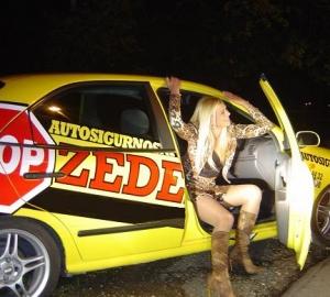 Beograd 2005c-jpg